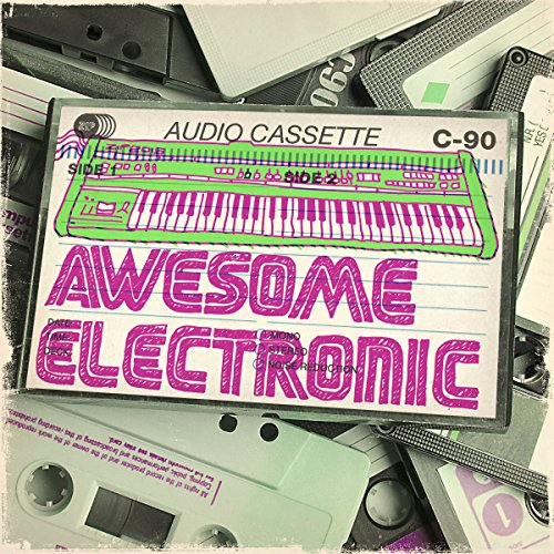 Awesome Electronic