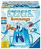 Ravensburger 26775 Spiele Cool Runnings