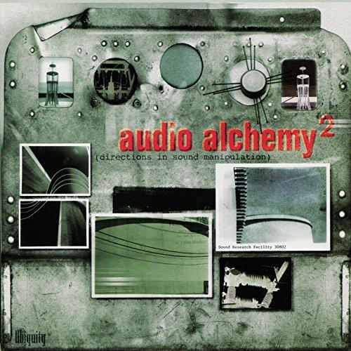 Audio Alchemy 2