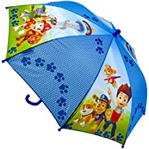 Paw Patrol 16 Paraguas
