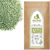EDEL KRAUT | BIO Rosmarin geschnitten - organic rosemary 100g