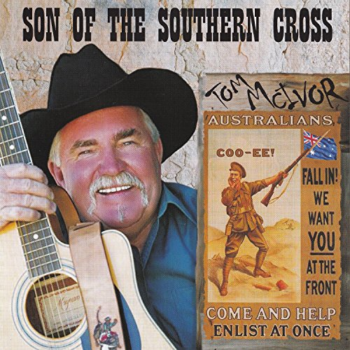 son-of-the-southern-cross