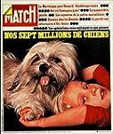 Paris Match n� 1333 du 14 D�cembre 19...