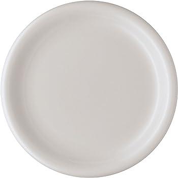 Frühstücksteller 20 cm Daily weiß von Arzberg mehr da