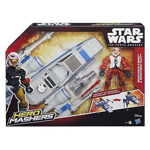 star-wars-episode-7-force-awakens-hero-mashers-resistance-x-wing-vehicle-pilot-by-hasbro