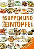 Suppen & Eintöpfe von A-Z (A-Z Reihe)