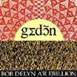 Bob Delyn A'r Ebillion