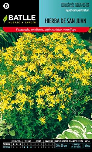 semillas-batlle-097334bols-hierba-de-san-juan