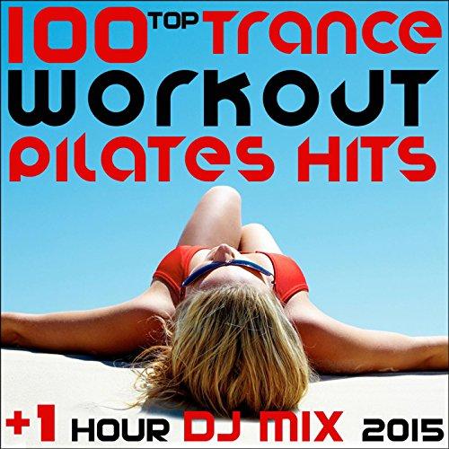 progressive-goa-trance-energy-catalyzer-pt-5-pilates-dj-mix-130-bpm
