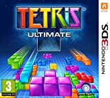Cheapest Tetris Ultimate (Nintendo 3DS) on Nintendo 3DS