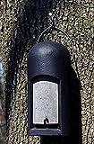 Naturschutzprodukt Fledermaushöhle 3FN für Kleinfledermäuse