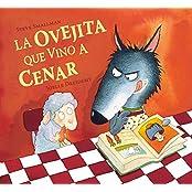 La ovejita que vino a cenar (YA SE LEER, Band 150683)