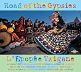 "Afficher ""Road of the gypsies"""