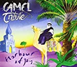 Harbour Of Tears: Tribute To Camel / Various