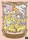 Card Captor Sakura - Deluxe, tome 2 par Clamp