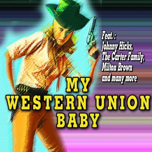 my-western-union-baby