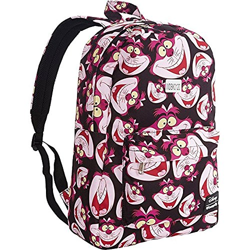 cheshire-face-backpack