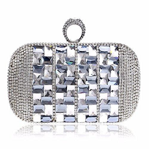 estilo-europeo-dama-vestidos-de-lujo-de-diamante-seoras-bolso-de-cuero-banquete-mvil-paquete-noche-b