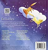 Image de Lullabies. With CD