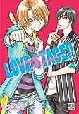 Love Stage!! Volume 4