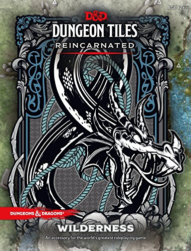 Pdf d d dungeon tiles reincarnated wilderness by wizards rpg team best d d dungeon tiles reincarnated wilderness book read online d d dungeon tiles reincarnated wilderness book read online d d dungeon tiles fandeluxe Image collections