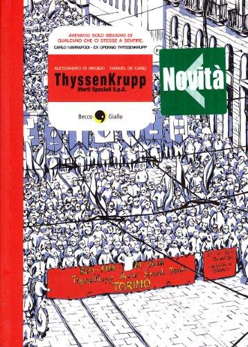 thyssenkrupp-morti-speciali-spa