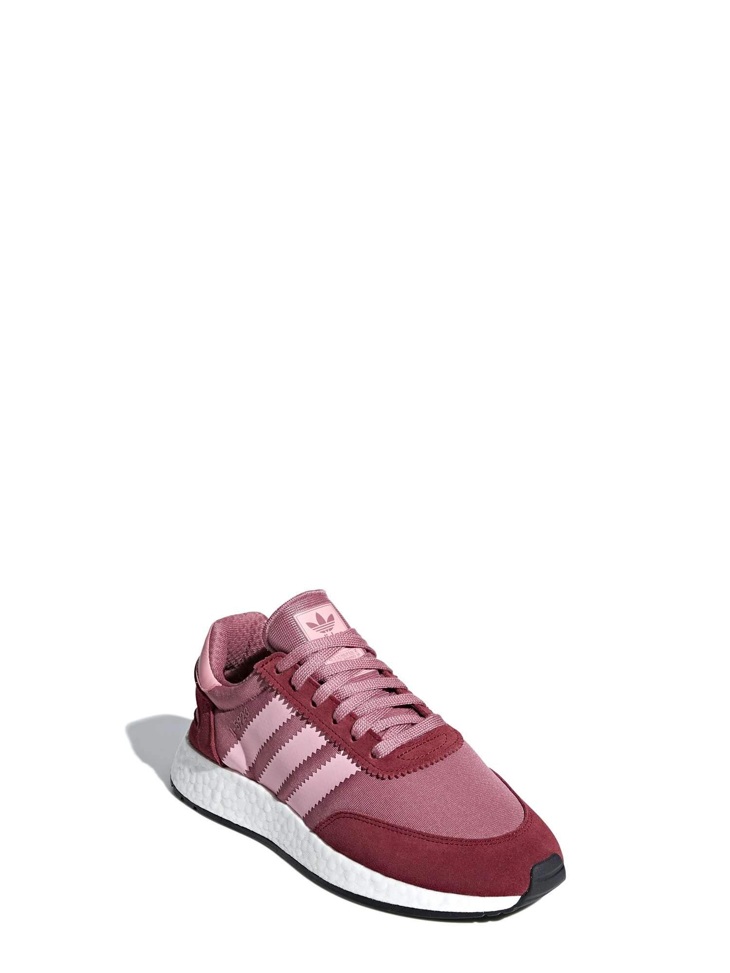 adidas Originals I-5923 Women 4 spesavip