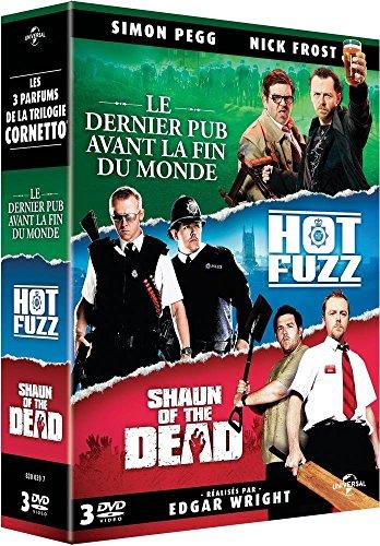 la-trilogie-cornetto-le-dernier-pub-avant-la-fin-du-monde-hot-fuzz-shaun-of-the-dead