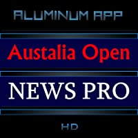 Australian Open News Pro