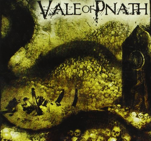 vale-of-pnath-ep