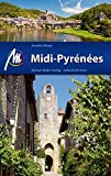 ISBN 9783956542848