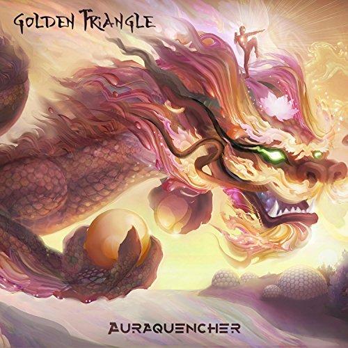 Golden Triangle (Auraquencher) -