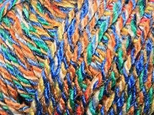 Sirdar Click DK Laine à tricoter Verve 110 50 g Par pelote