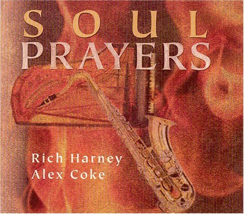 Soul Prayers (2005-02-09)