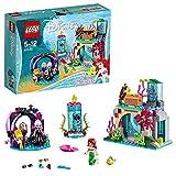 LEGO Disney Princess 41145 - Arielle und der Zauberspruch