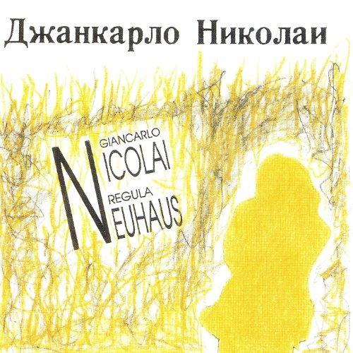giancarlo-nicolai-and-regula-neuhaus