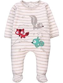 boboli Pelele para Bebés
