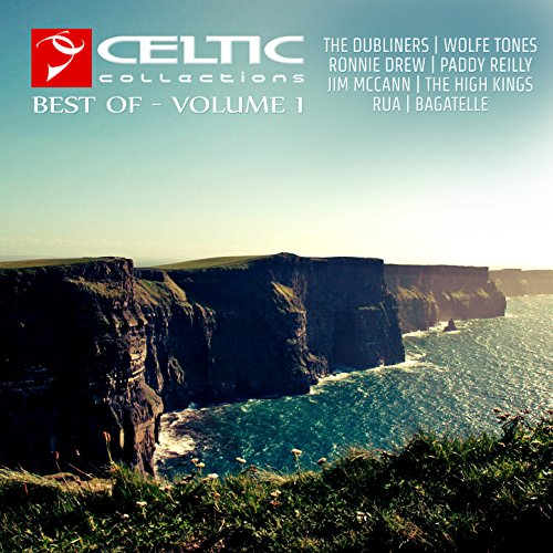 Celtic Collections Volume 1