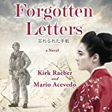 A trove of forgotten letters reveals a love that defied a world war. In 1924, eight-year-old Robert Campbell accompanies his missionary parents to Japan where he befriends a young Makiko Asakawa. Robert enjoys his life there, but the dark tides...