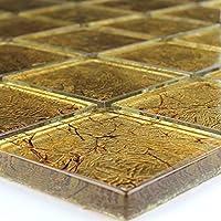 Suchergebnis Auf Amazon De Fur Farbe Gold Fliesen Baustoffe