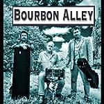 Bourbon Alley