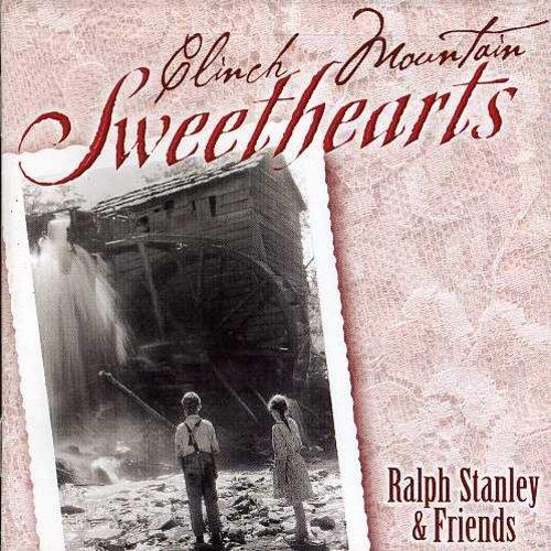 Preisvergleich Produktbild Clinch Mountain Sweethearts
