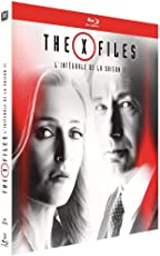 The X-Files - Saison 11