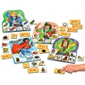 Orchard Toys Magic Game