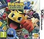 Pac-Man & les aventures de fant�mes 2