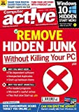 Computer Active: Remove hidden junk