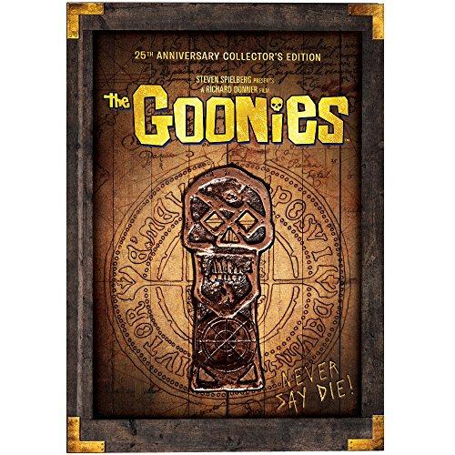 goonies-edizione-germania