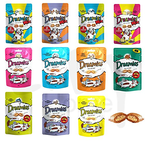 Dreamies-Flavours-and-Dreamies-Mix-Flavours