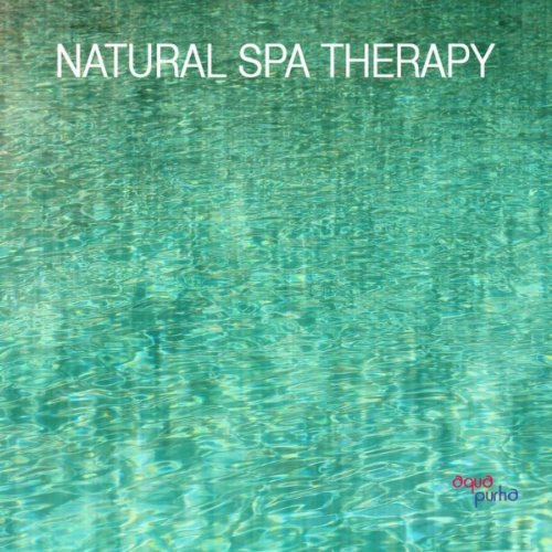 Eclipse - Piano Music for Spa relaxation -