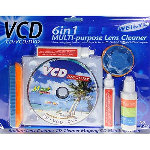 v-686-limpiador-6-en-1-multifuncion-para-cds-dvds-y-lentes